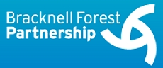 Bracknell Forest Partnership