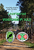 The Joint Official Guide to the Parishes of Crowthorne & Wokingham Without